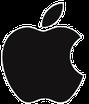 Symbol : App-Store