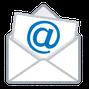 警報メール