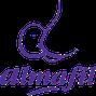ALMAFIL spécialiste de l'allaitement
