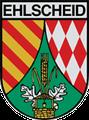 Wappen von Ehlscheid