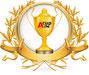 A-Cup 2016, Jahreswertung
