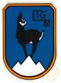 LTG 61