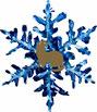 Der Marder im Winter Marder Schnee Eis