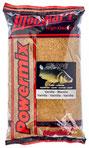 Bild Mondial Powermix Carp Vanilla