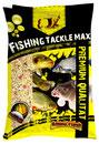 Bild Amino Flash Big Fish
