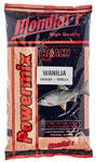 Mondial Powermix Roach Vanilla