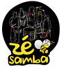 Zé Samba
