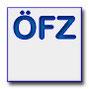 Logo, Öffnungszeiten, 60x60