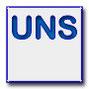Logo, Über Uns, 90x90