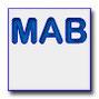 Logo, Unsere Mitarbeiter, 90x90