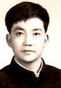 Li Suiyin