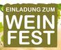 http://www.thalhausen.net/vereine/sch%C3%BCtzenverein/