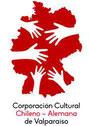 Corporación Cultural Chileno-Alemana de Valparaíso: