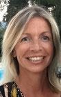 Sabine Huser, Heilpraktiker für Psychotherapie