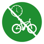 Kein e-Bike Verleih in Wiesbaden