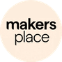 Pia Kolle bei MakersPlace