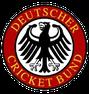 Deutscher Cricket Bund