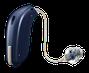 HdO-Hörgerät mit externem Hörer