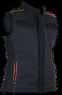 bodywarmer-femme-5043-madison-lma-vetement-travail-securite-professionnel