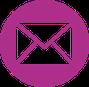 E-mail: E-mail: https://www.plenefisch.eu/ueber-uns/kontakt-terminvereinbarung/
