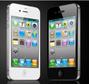 iPhone ショック!