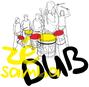 Zé Samba Dub