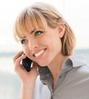 Avoir une deuxième activité professionnelle dans le marketing de réseau ou la vente directe, (MLM en anglais) a de nombreux avantages que vous ne trouverez nulle part ailleurs.