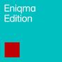 Eniqma Edition: Videoclips für Trainings