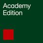 Academy Edition: Videovorlesungen von Experten
