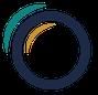 onclusive logo
