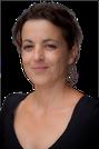 Hélène, Graphiste formatrice en PAO
