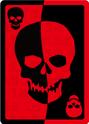 死神カード