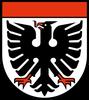 Autoankauf Aarau
