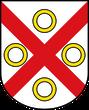 Gemeinde Ankum