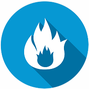 Nos solutions de chauffage et eau chaude sanitaire