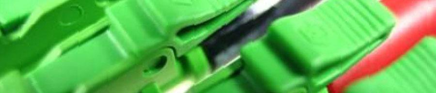 av-technik ist der lieferant für lwl-patchkabel - RJ45Patchkabel und passive Datentechnik