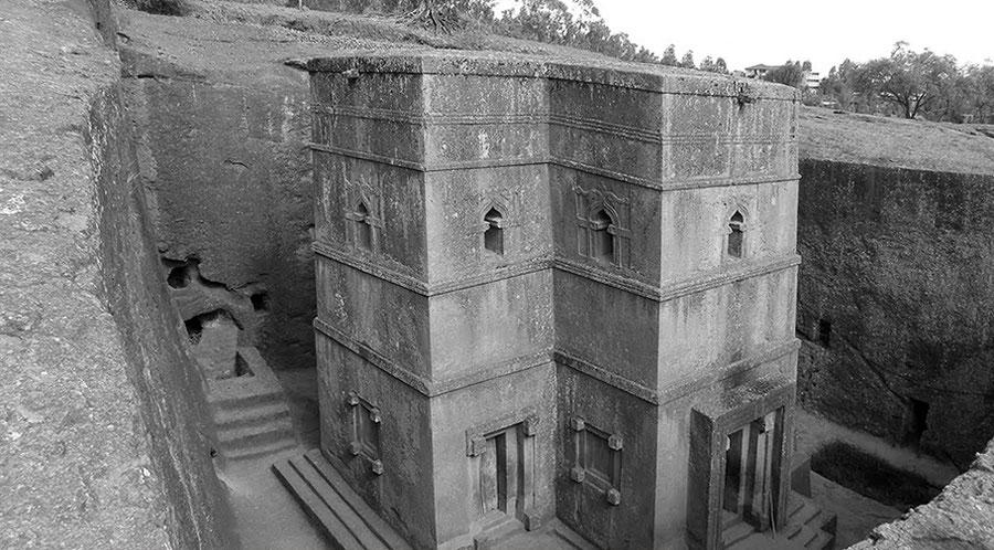 Monolithisch Bauen Kohne