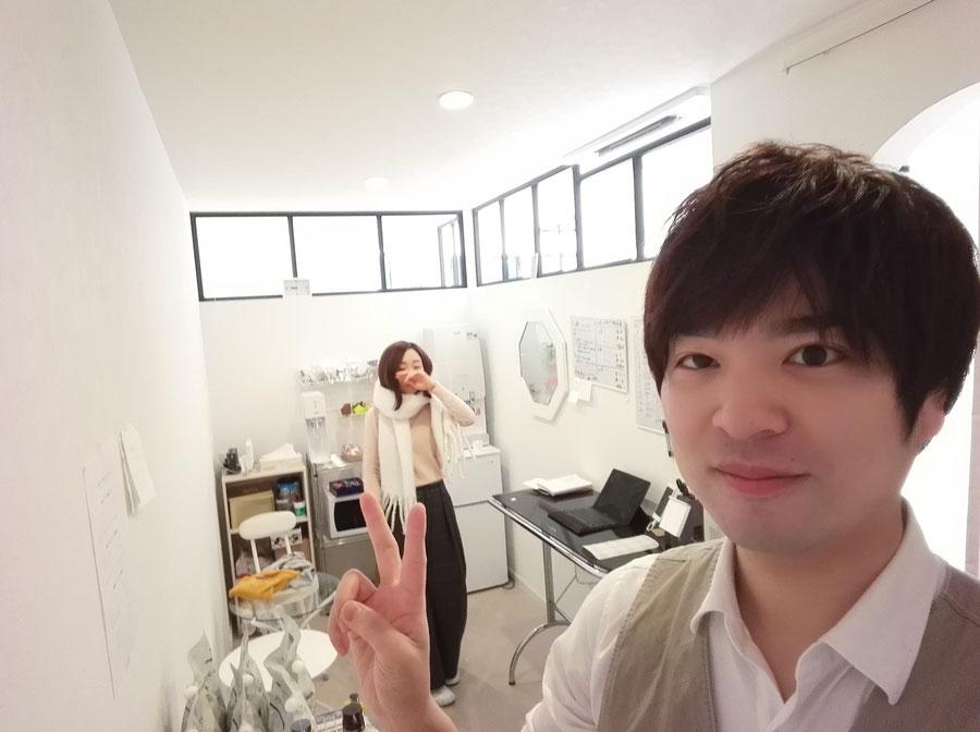 高崎ロリポップ 美容室経営者ブログの画像
