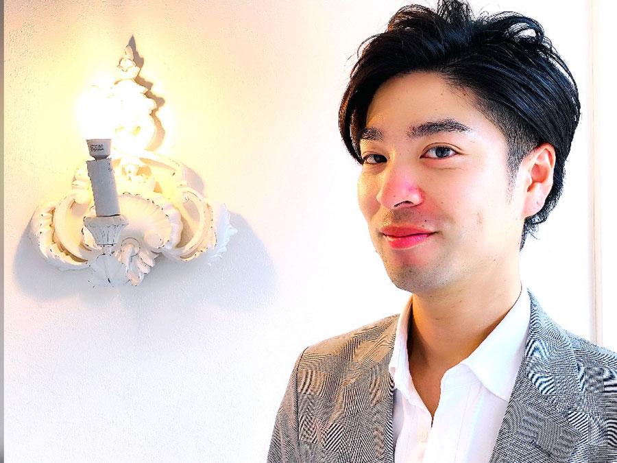 経営者ブログ。群馬県高崎市の髪質改善美容室ロリポップ 。