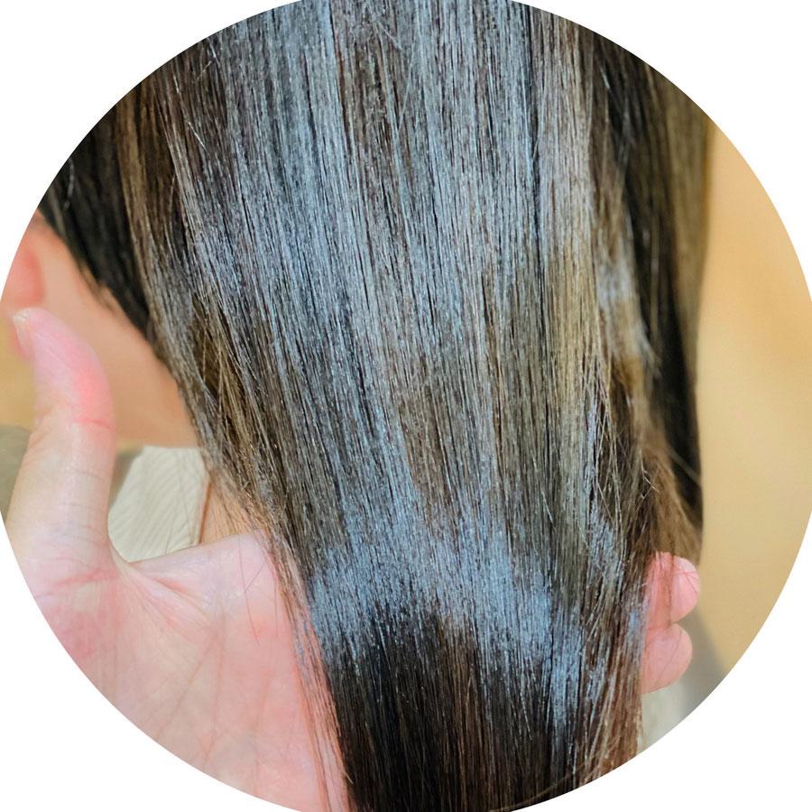 髪質改善美容室ロリポップ 高崎