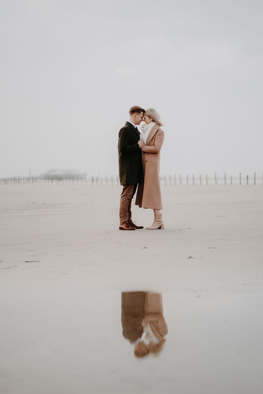 Heiraten-am-strand-ostsee-rostock-warnemünde