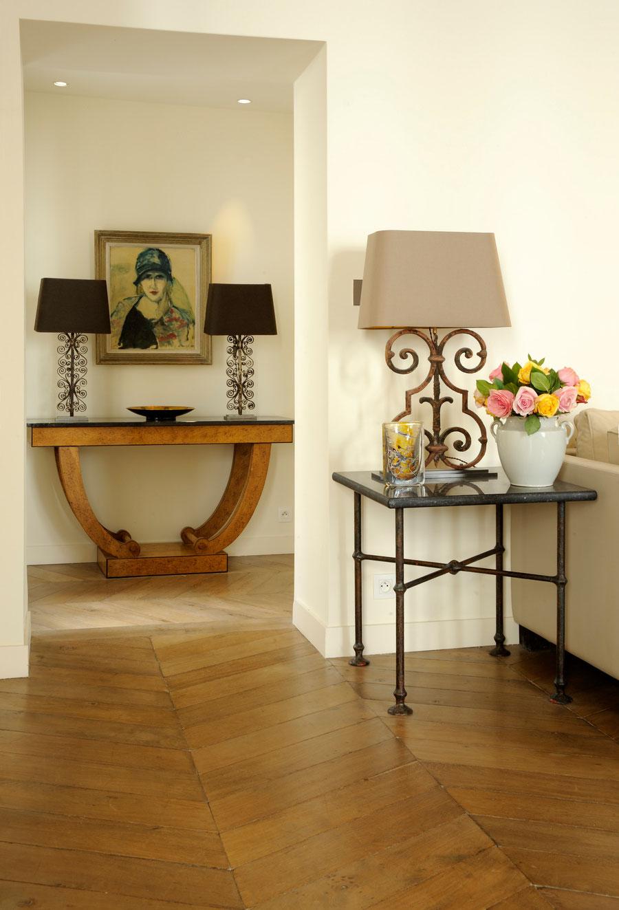 franz sisches fischgr t parkett www fischgr t. Black Bedroom Furniture Sets. Home Design Ideas