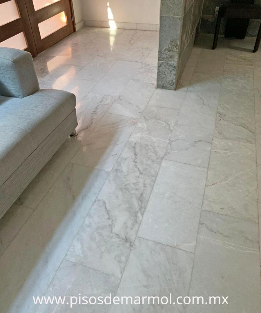 marmol, marmol blanco, marmol blanco precio, marmol blanco pisos, marmol blamco parquet,  marmol blanco, marmol blanco royal, precio de marmol blanco, white marble, venta de marmol blanco, laminas de marmol blanco, placas de marmol blanco, marmol blanco