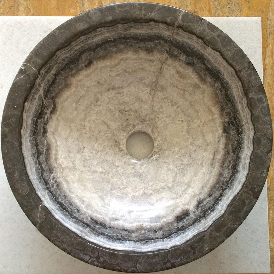 ovalim, sinks, tarjas, ovalin de marmol, ovalin de travertino, ovalin de onix, tarja de marmol, tarja de travertino, tarja de onix, sink de marnol, sink de travertino, sink de onix
