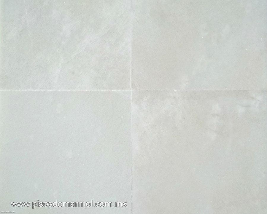 lamina de marmol blanco, encimera de marmol, placas de marmol, marmol blanco royal, tablas de marmol, venta de laminas de marmol, precios de lamina de marmol, fabricante de lamina de marmol, cocinas de marmol