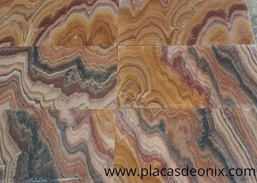 piso de onix, recubrimiento de onix, placas de onix, laminas de onix