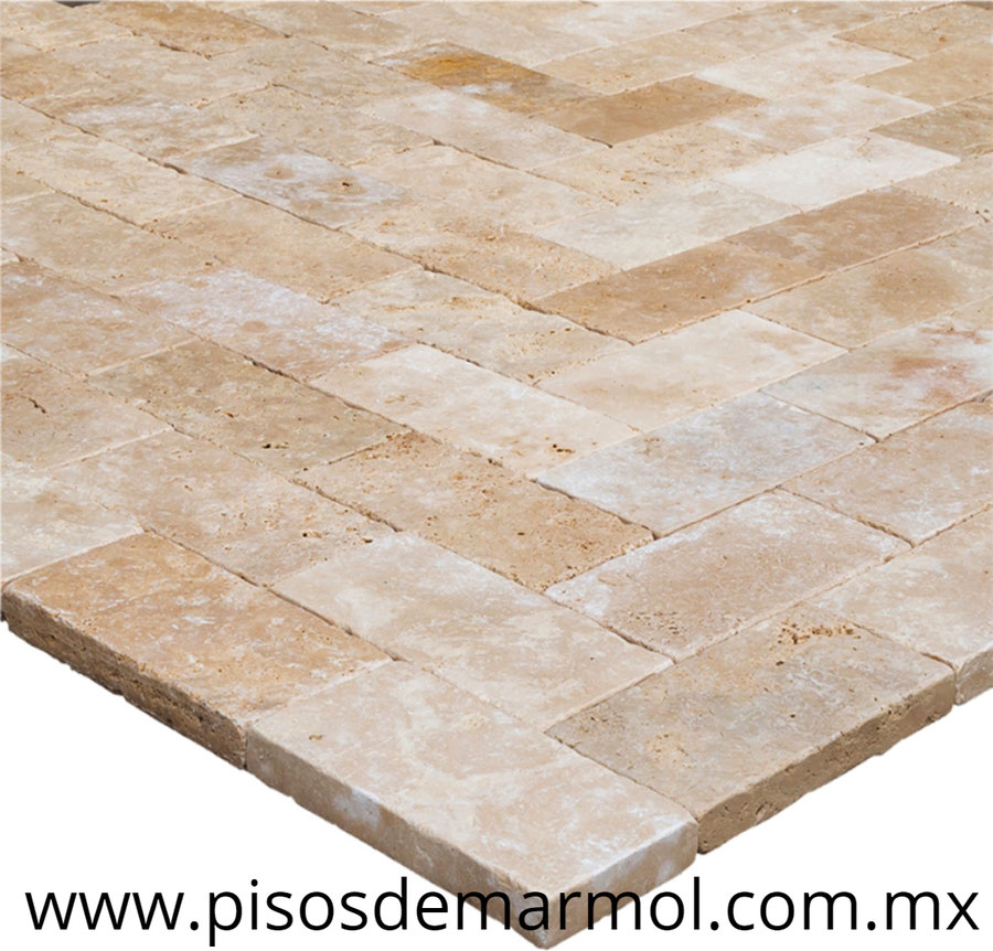 marmol travertino, marmol tracertino veta, marmol travertino paver,  marmol travertino patron, marmol travertino para patio, marmol travertino tomboleado, marmol travertino 3cm, marmol travertino cepillado, marmol travertino cincelado, marmol travertino