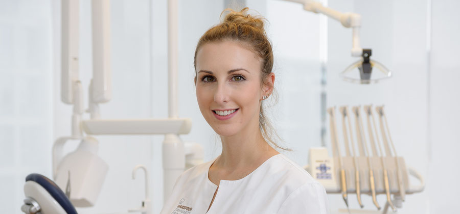 Professionelle Zahnreinigung – die beste Art der Vorsorge