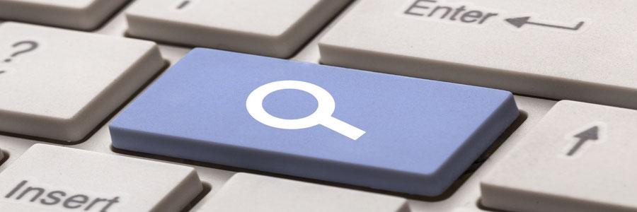 Suchen oder Search in dieser Website nach zahnmedizinischen Wörter