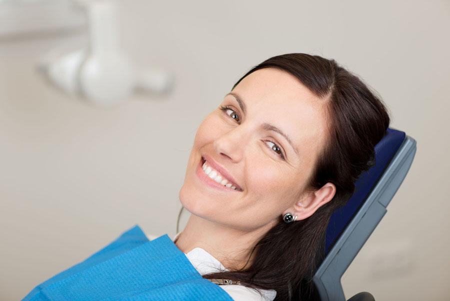 Professionelle Dentalhygiene in Pfäffikon SZ